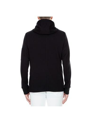 Armani Ceket Siyah